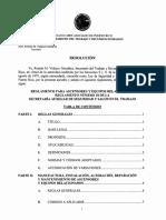 18OSH_old12282015.pdf