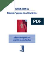 dmag20100505_15_fr