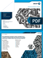 Bcsf Web Brochure