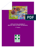 2nd Edn ID MHFA Manual Sept 2012 Small