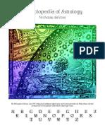 astrology encyclopidia.pdf
