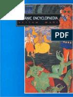 vettam many's puranic encyclopedia.pdf