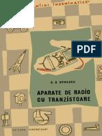 Aparate de radio cu tranzistoare_G.D.OPRESCU.pdf