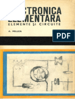 Electronica elementara.pdf
