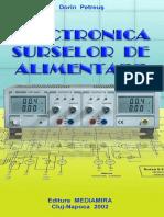 Electronica surselor de alimentare.pdf
