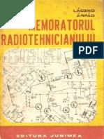 Memoratorul radiotehnicianului.pdf
