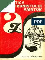 Practica Electronistului Amator.pdf