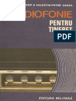 Radiofonie pentru tineret.pdf
