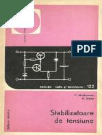 Stabilizatoare de tensiune [Gri].pdf