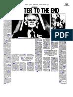 8Jan1995.pdf