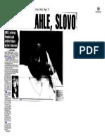 Remembering Joe Slovo