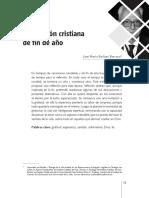 Meditación fin de año.pdf
