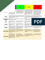 Export.pdf Copy 2