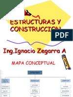 Estructuras - Copia