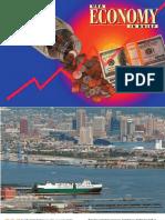 Economy Brief