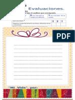 Evaluaciones Comprensiòn Lectora y Escritura 41722 20150805 20140908 081028