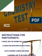 test _2015-2016