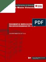 Manual Para CDs Preacero Mexico