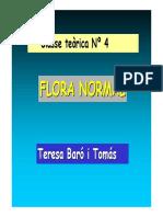 681_Flora normal 2007.pdf