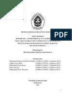 PROPOSAL PKM EFIL .PDF