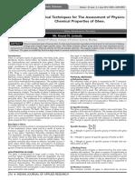 char of ghee.pdf