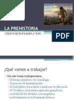 laprehistoria-110316125544-phpapp01 (1)