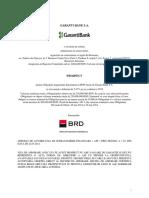 Garanti Bank Prospect pentru emisiunea de obligatiuni.pdf