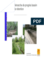 2014 Guide Demarche Progres Bassin Retention