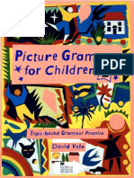 248443707-English-Grammar-Kids.pdf