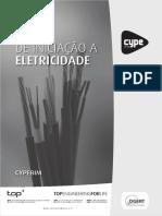 Electicidade - Manual Cype