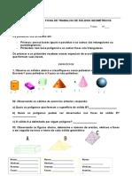Ficha de Solidos PCA
