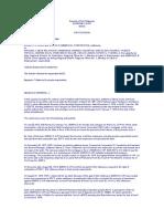 25) Sunio vs. NLRC, 127 SCRA 390.doc