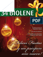 boletin biolene