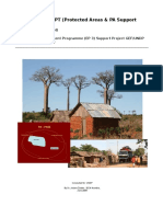 UNDP-GEF Madagascar Mid-term Evaluation - FINAL DRAFT 230608