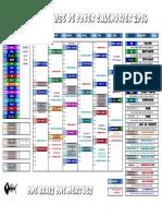 Calendrier LRP 2015-2016 V3 A3 (Fin d'Année)