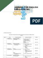 RPT english Y3 BP.doc