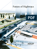 Interactive_Future of Highways 2014