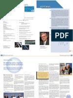 Single Market News - 2007 V