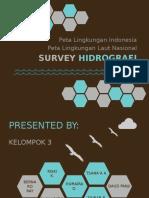 Peta LPI LLN