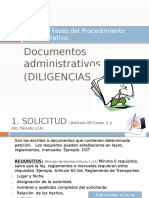 DOCUMENTOS ADMINISTRATIVOS.pptx