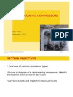 4-Gas Compressors.pptx