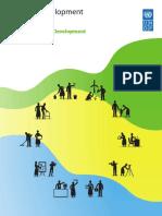 2015_human_development_report.pdf