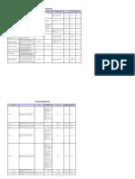 Proyectos 2010 (1).pdf