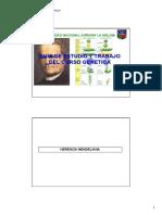 Herencia Mendeliana.pdf