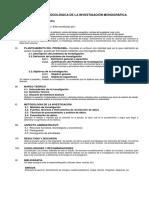 ESTRUCTURA METODOLÓGICA DE LA INVESTIGACIÓN MONOGRÁFICA (1).pdf