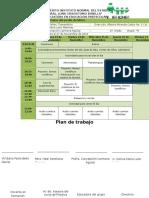 plan de trabajo 23-27