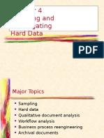 Ed5 KK - Chapter 4 Data Sampling