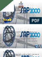 Minicurso_SAP2000