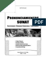 pron_SUNAT_Cap1.pdf