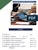 SEMINARIO ANALISIS FINANCIERO ESTRATEGICO PROCOMIN.ppt